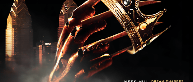 Download Meek Mill To Tha Top MP3 Download