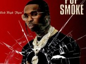 Download Pop Smoke Gang Mp3 Download