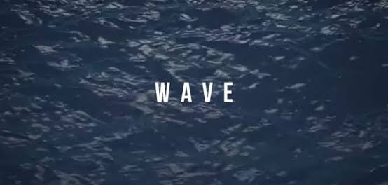 Download Ric Hassani Wave Mp3 Download