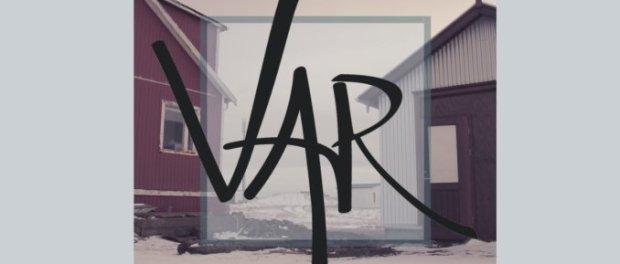 Download VAR The Never Ending Year Album Zip Download
