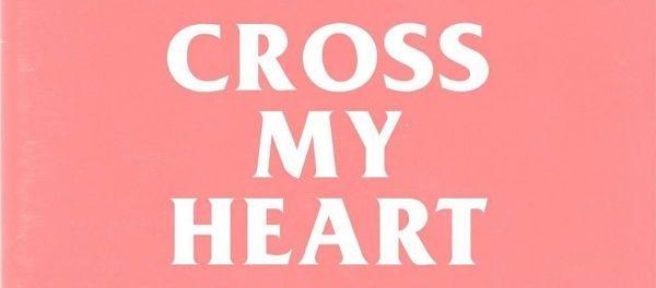 Download AKA Cross My Heart MP3 Download