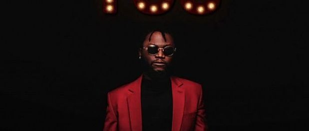 Download BBANKS FOR YOU MP3 Download