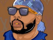 Download DJ Maphorisa & Kabza De Small Sponono ft Wizkid Burna Boy Cassper Nyovest MP3 Download