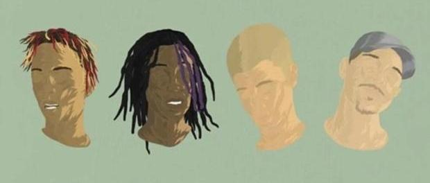 Download Diplo Ft Justin Bieber Young Thug & Rich The Kid Bank Roll MP3 Download
