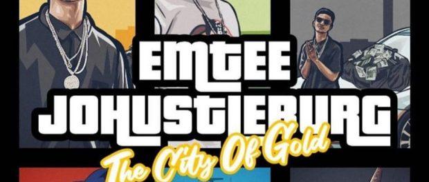 Download Emtee Johustleburg Mp3 Download