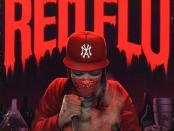 Download Young MA Red Flu Ep Zip Download