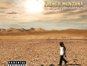 Download French Montana Ocho Cinco MP3 Download