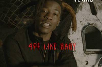 Download Hotboii Ft Stunna 4 Vegas 4Pf Like Baby MP3 Download