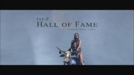 Download Jay-Z Ft Kendrick Lamar J.Cole Hall Of Fame MP3 Download