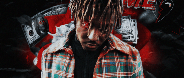 Download Juice WRLD Narcotics MP3 Download