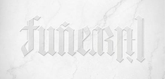 Download Lil Wayne Funeral Deluxe Album Zip Download