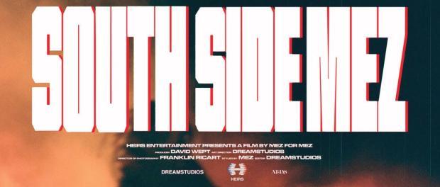 Download Mez Southside Mez MP3 Download