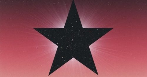 Download Migos Supastars MP3 Download
