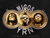 Download Migos Ft Young Thug Cocaina MP3 Download