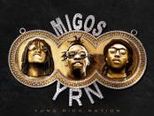 Download Migos Migos Origin MP3 Download