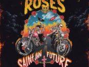 Download SAINt JHN Roses (Remix) Ft Future MP3 Download
