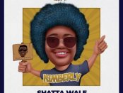 Download Shatta Wale Ft Captan Kimberly MP3 Download