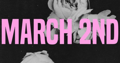 Download Tory Lanez March 2nd MP3 Download
