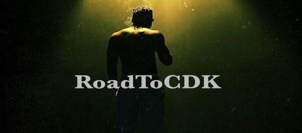 Download Zlatan Road To CDK MP3 Download