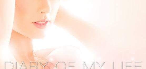 Download Taylor Swift Diary Of Me MP3 Download