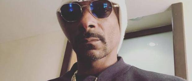 Download Snoop Dogg Hood Rat (6IX9INE DISS) MP3 Download