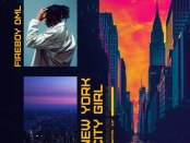 Download Fireboy DML New York City Girl Mp3 Download