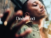Download Lecrae Deep End Mp3 Download