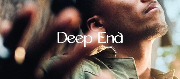 Download Lecrae Deep End Mp3 Download