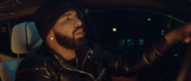 Download Drake True Enough Ft Post Malone & Khalid MP3 Download