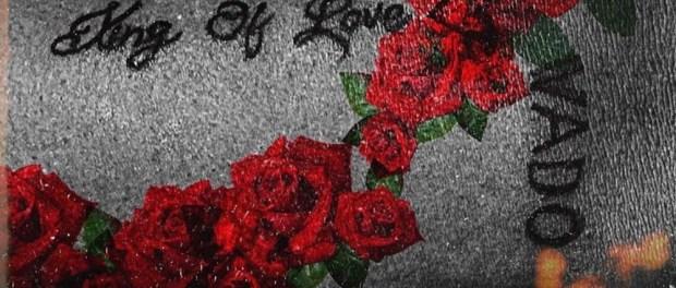 Download Kizz Daniel King of Love Album Zip Download