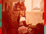 Download Kranium Gal Policy (Remix) ft Tiwa Savage MP3 Download