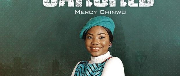 Download Mercy Chinwo Na You Dey Reign Mp3 Download
