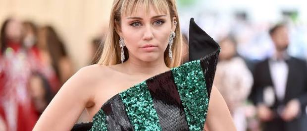 Download Miley Cyrus Wish We Never Met MP3 Download