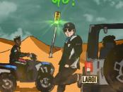 Download The Kid LAROI Go ft Juice WRLD MP3 Download