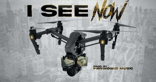 Download Nino Man I See Now MP3 Download