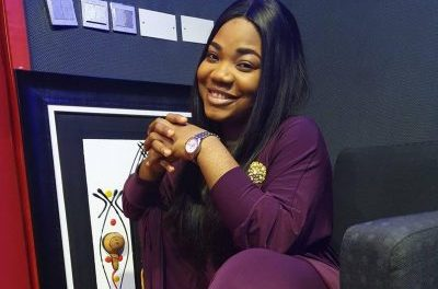 Download Mercy Chinwo Baby Song MP3 Download