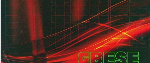 Download DJ Tunez Gbese 2.0 ft Wizkid Spax MP3 Download