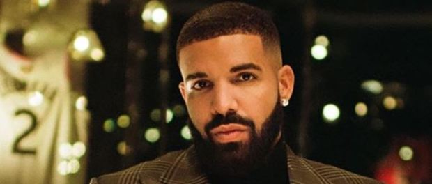 Download Drake Greece Outro MP3 Download