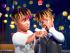 Download Juice WRLD Wishing Well MP3 Download