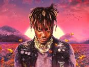 Download Juice WRLD Life is A Mess ft Halsey Mp3 Download