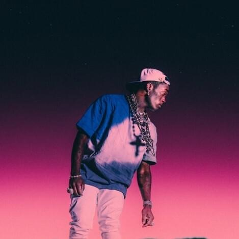 King Kobi Stay Witta Stick Ft Lil Uzi Vert Mp3 Download 360media Music