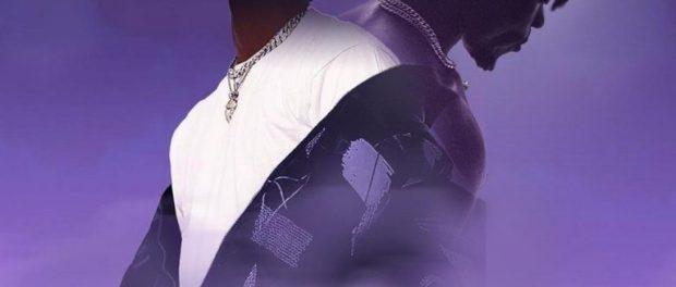 Download Omah Lay & King Perryy Ye Ye Ye MP3 Download