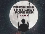 Download Sarz Forever ft Tiwa Savage MP3 Download