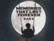 Download Sarz Ma Lo Wa ft Zlatan MP3 Download