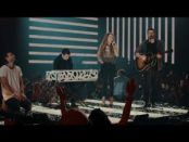 Download Hillsong UNITED ft Lauren Daigle I Surrender MP3 Download