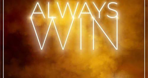 Download Sinach Always Win MP3 Download