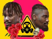 Download Ycee Tell Nobody MP3 Download