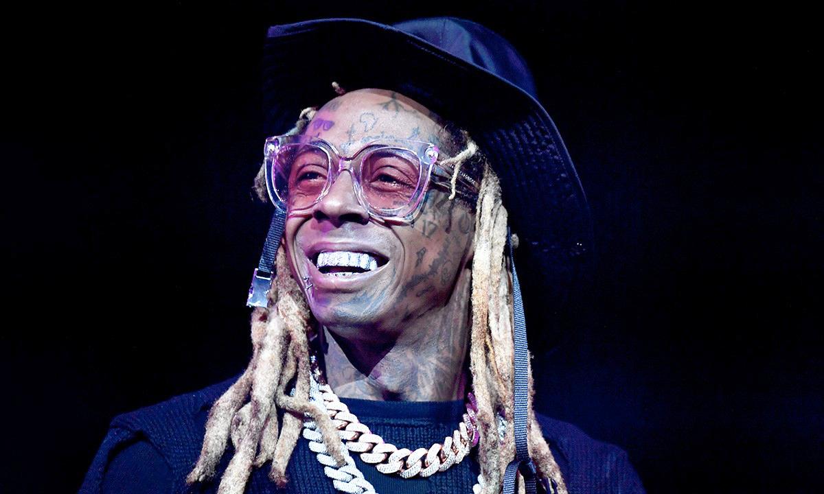 Lil Wayne Safe Mode Mp3 Download 360media Music
