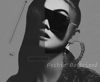 Download Agnez Mo Fuckin' Boyfriend MP3 Download