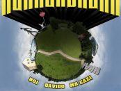 Download BOJ Davido & Mr Eazi Abracadabra MP3 Download